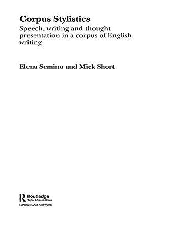 ebook bildungsbenachteiligung und das potenzial von schule und unterricht lesekompetenz bei sozioökonomisch benachteiligten