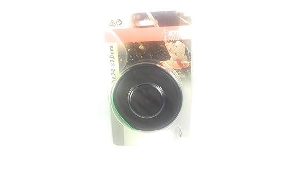 Grohe Granadera Monomando empotrado ducha 19932000 color cromo Ref