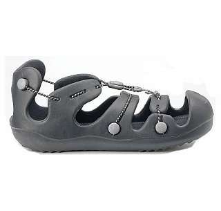 Darco International (n) Body Armor Cast Shoe X-Large by Darco by Darco