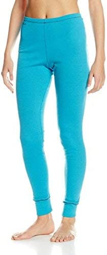 Odlo/ /Pantaloni da Donna Warm Mutande di Lunghezza da