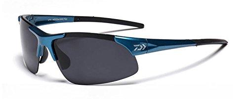 Gafas Gafas Masculinas De Gafas Polarizadas C Sol Polarizada Sol Pesca De C De De Sol Pesca rnaOrx