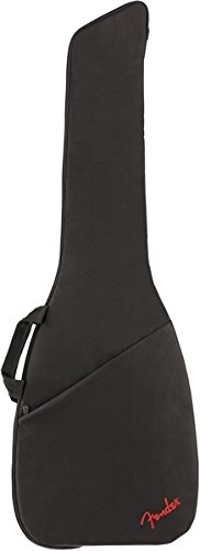 Fender FB405 Electric Bass Guitar Gig Bag