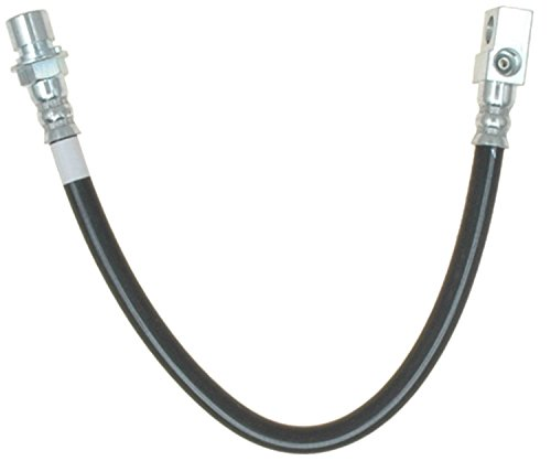 ACDelco 18J2119 Professional Rear Hydraulic Brake Hose Assembly