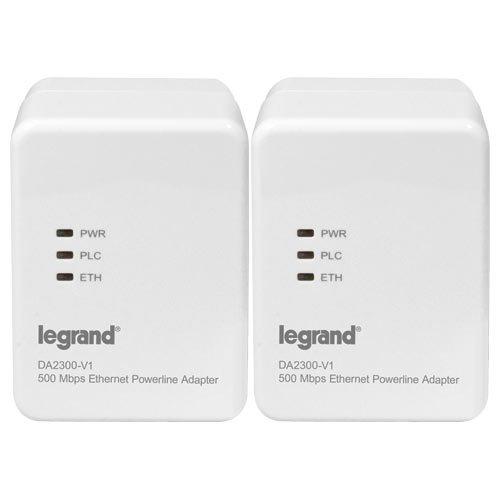on-q-legrand-powerline-network-starter-kit-da-2300-v1