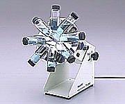 アズワン1-5182-10ローテーター用チューブホルダー50mL用 B07BD2ZXJM