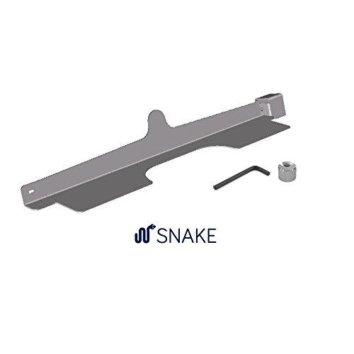 Laptop Lock Adapter MacBook product image