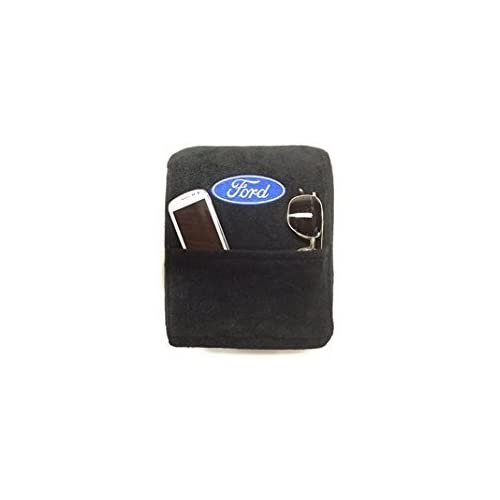 Fits Ford Truck F150 F250 Select Models with Bucket Seat