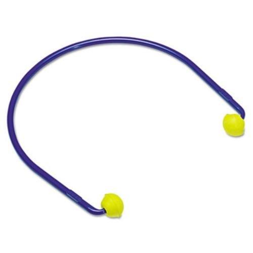 3M E-A-R Caps Model 200 Hearing Protector 321-2101