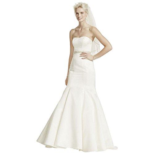 sample-satin-strapless-trumpet-wedding-dress-with-seam-detailing-style