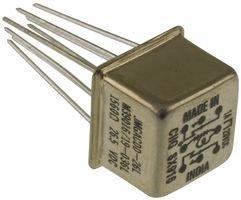 T-E Connectivity JMGACDD-26L (1 pc) M39016/19-036L