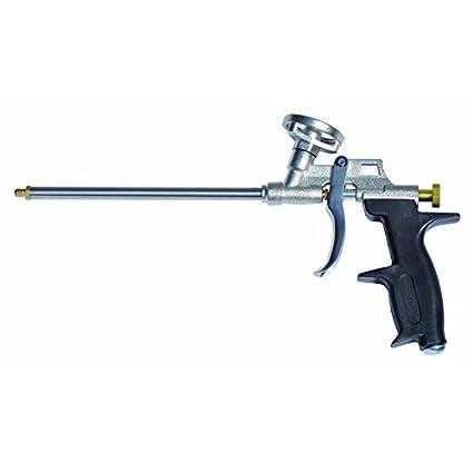 Wolfpack 2320188 Pistola Para Espuma Poliuretano