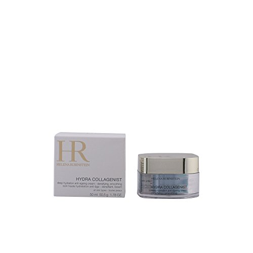 Cheap Helena Rubinstein Hydra Collagenist Deep Hydration Anti-Aging Cream, 1.78 Ounce