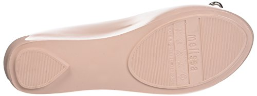 Pink Pink Femme Blush Melissa Vivienne Westwood VW Bout Ultragirl Ouvert 19 amp; SBxxzqwP