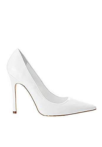 Topshop TOP SHOP ZAPATOS SKU-32G35HWHT