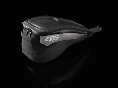 BMW R1200GS  Motorcycle Small Tank Bag