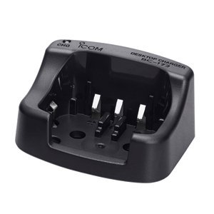 (ICOM BC173-01 Smart Charger Cup for ICMM3401)