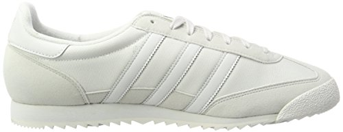 Adidas One Chaussures Og One De grey Dragon Gris Mixte Fitness grey Adulte ra4zrq