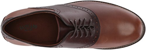 Eastland Mænds Saddleback Tan a9TFJ