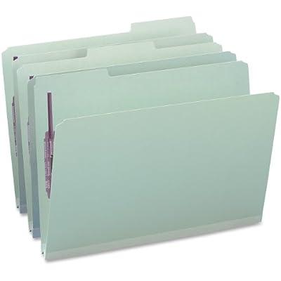smead-pressboard-fastener-file-folder