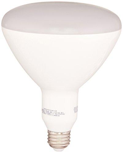Lighting Science FG-02470 Awake and Alert Led Household Light Bulbs