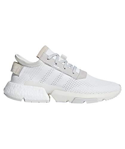 Griuno Fitness Bianco Pod 000 1 da Uomo s3 Scarpe adidas Ftwbla ZzxncXgx