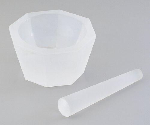 逆輸入 石英ガラス製乳鉢φ100×φ120×43 B00KF9W6JY B00KF9W6JY, 防犯カメラの通販NET-SHOP:4e90bf3b --- a0267596.xsph.ru