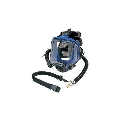 Allegro Fit Test Full Mask, Quantitative (to be used with 9901) 9901-21