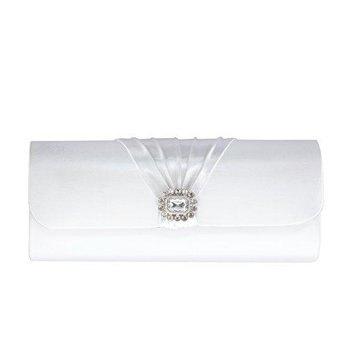 Touch Ups HB2021 Evening Handbags ()