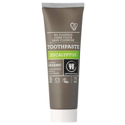2-pack-urtekram-eucalyptus-toothpaste-organi-75ml-2-pack-bundle