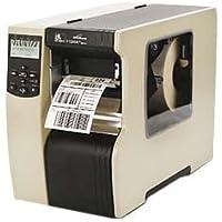Zebra Xi Series 140Xi4 - Label Printer - B/W - Direct Thermal / Thermal Transfer (BM3159) Category: Label Printers