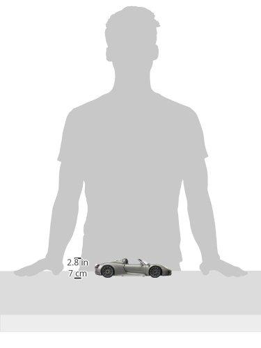 formato DIN A2 ArtUp.de 5 fogli di carta da regalo di Pasqua con coniglietti di Pasqua colorati in colori pastello per fantastici regali super fai da te 42 x 59 cm