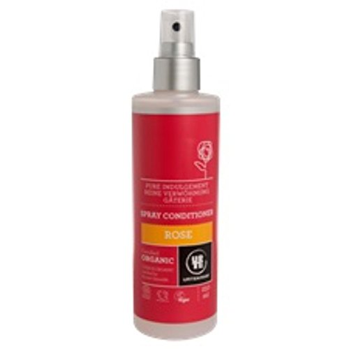 urtekram-rose-spray-conditioner-250ml-order-6-for-trade-outer
