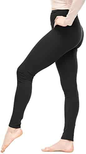 582030d824c7ab Shopping KOGMO or LMB - Leggings - Clothing - Women - Clothing ...