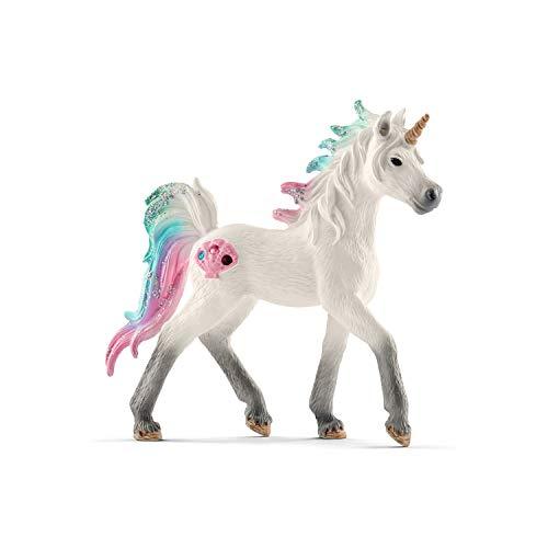 Schleich Bayala Toy Figurine