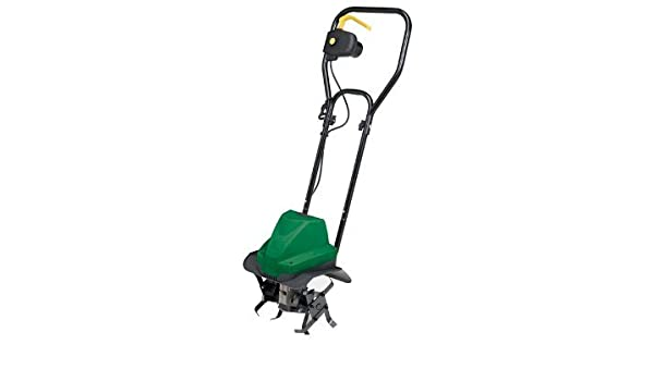 Ribimex Motoazada Eléctrica 700 W: Amazon.es: Bricolaje y herramientas