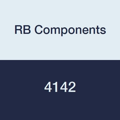 8 D X 32 W 8 D X 32 W Inc RB Components 4142 Cabinet Shelf