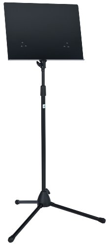 Stageline Music Stand (MS3F)