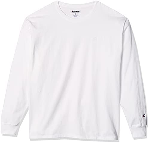 Cheap weed clothing _image4