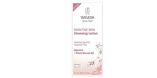 Skin Care Routine For Sensitive Skin - 8