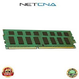 MEM-7816-I4-2GB 2GB (2x1GB) Cisco 7816 Series Routers Approved Memory Kit 100% Compatible memory by NETCNA USA