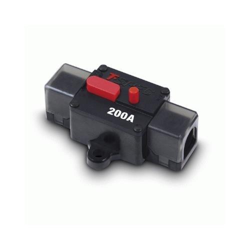 T-SPEC V12-CBF200 - Circuit Breakers - CIRCUIT BREAKER 200 AMP