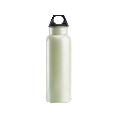 (Ivory White) - Timolino 8020.10 590ml Classic Hydration Bottle Tall, Ivory White  アイボリーホワイト B002OLFKQW