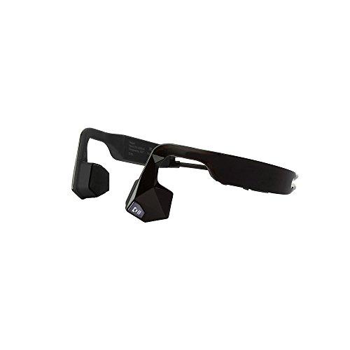 KSCAT Conduction Headphones Waterproof Black product image