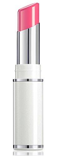Lancôme SHINE LOVER Vibrant Shine Lipstick 316 Eclat De Rose - UNBOXED ()