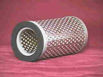 - Killer Filter Replacement for Mann & Hummel C713 (Pack of 3)