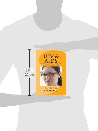 Hiv And Aids Symptoms Testing Treatment Risk Factors