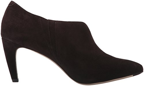 Johnston & Murphy Donna Isabel Bootie Marrone Scuro