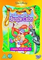 Jungle Cubs - Born To Be Wild