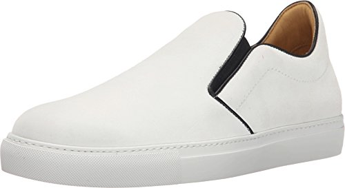 mr-hare-mens-llewelyn-white-oxford