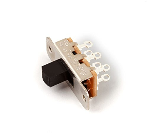 Fender Jaguar/Jazzmaster Slide Switch ()